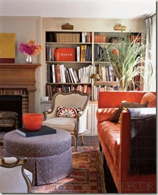 Metropolitan home10