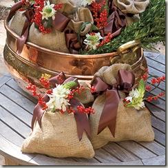 burlap-vase-gift-l