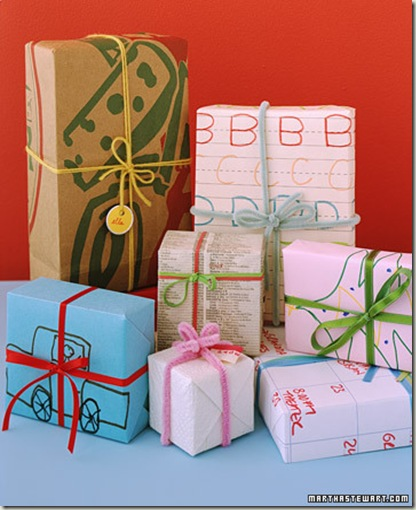 ka99703_hol02_giftwrap_xl