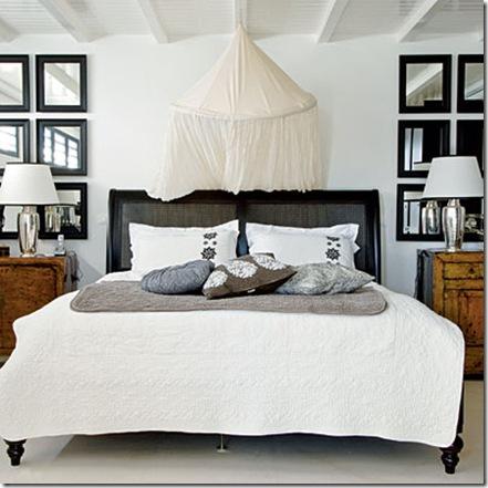 mikkelson-guestroom-l coastal living