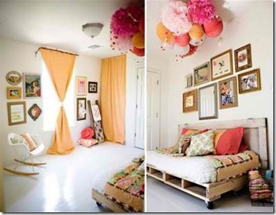 cool-baby-nursery-designs-560x428