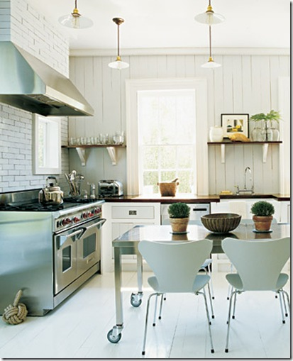 mla104004_0908_kitchen_xl