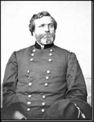 Gen. George Thomas