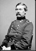 Gen. John Buford