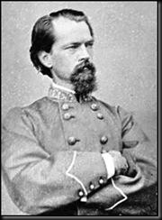Gen. John B. Gordon