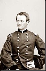 Gen. Wesley Merritt