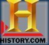 historylogo