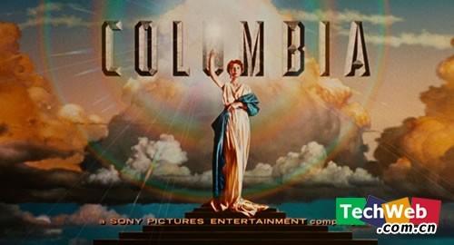 你知道吗? 6大电影公司Logo背后的秘密故事(组图)