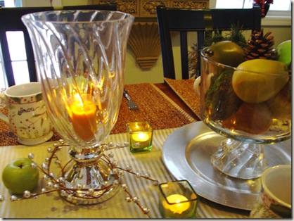 tablescape january 09 039