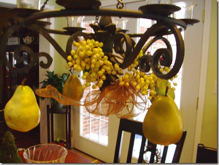 tablescape january 09 034