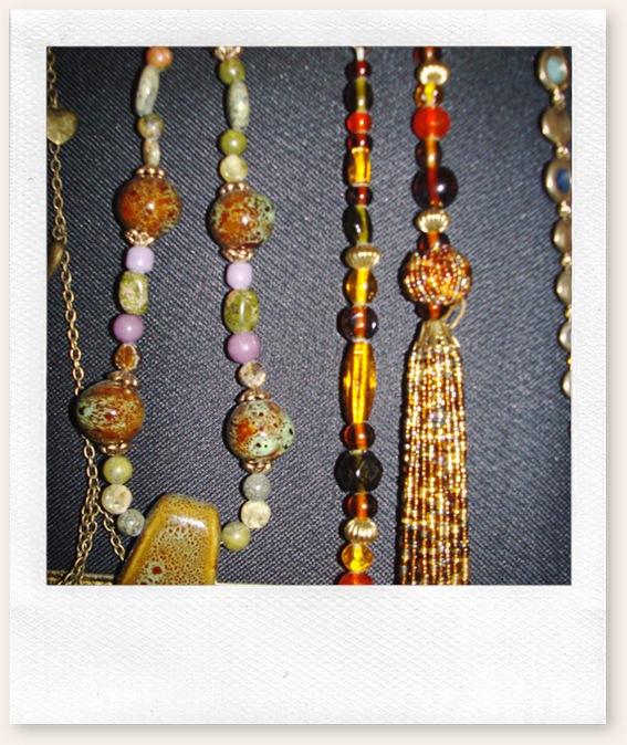 jewelry 012
