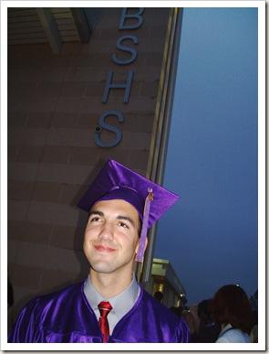dan's graduation 022
