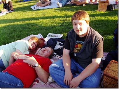 july 4 2009 027