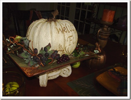 tablescape november 009