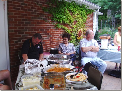 fish party 2010 025