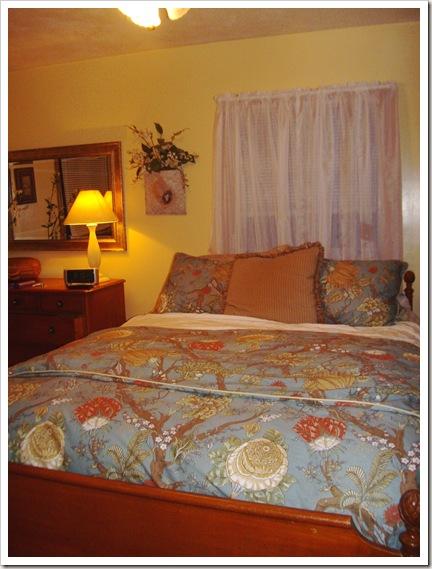 new bedding 003