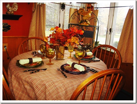 tablescape october 2010 018