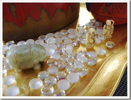 oriental table 2.11 005