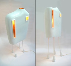 unique lamp14