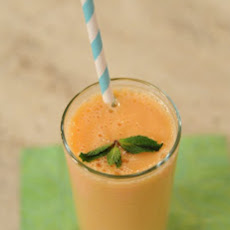 Anticancer Smoothie