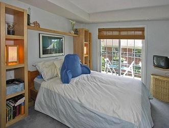 bedroom2_500[1]