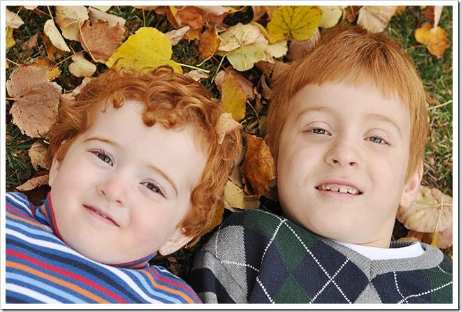 Liam and Logan2