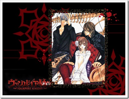 Vampire_Knight_Wallpaper_by_Galatea_DNegro