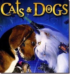 cats_vs_dogs-454x485
