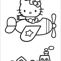 coloriages_Hello_Kitty_en_avion.jpg