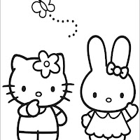 coloriages_Hello_Kitty_et_Kathy.jpg