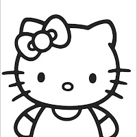 coloriages_Hello_Kitty_et_Mimmy.jpg