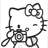 coloriages_Hello_Kitty_photographe-1.jpg
