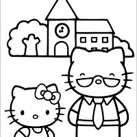 hello-kitty-06.jpg