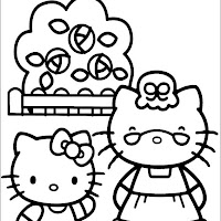 hello-kitty-10.jpg