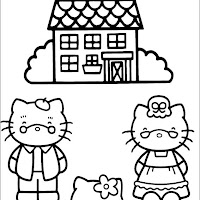 hello-kitty-12.jpg