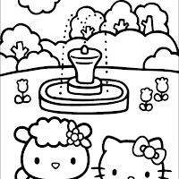 hello-kitty-15.jpg