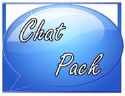 Chat Pack