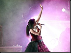Evanescence800px-Amy_Lee_-_Evanescence_07LinkinSoldiers [Original Resolution]