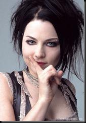 Evanescenceamy-leeDDDDLinkinSoldiers [Original Resolution]