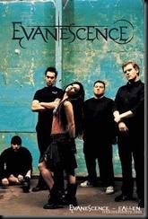 EvanescenceSSSSSLinkinSoldiers [Original Resolution]