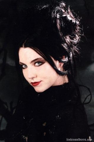 [Evanescenceamy-leeLinkinSoldiers [Original Resolution][2].jpg]