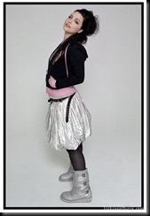 Evanescenceamy-lee-sesion-fotos-01-06LinkinSoldiers [Original Resolution]