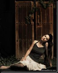 Evanescenceamy-lee-sesion-fotos-14-01LinkinSoldiers [Original Resolution]