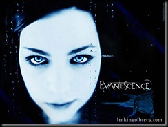EvanescenceEvanescence 1024LinkinSoldiers [Original Resolution]