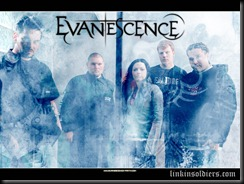 Evanescenceevanescence-02LinkinSoldiers [Original Resolution]