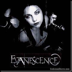EvanescenceEvanescence2LinkinSoldiers [Original Resolution]