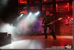 Evanescenceevanescence12LinkinSoldiers [Original Resolution]