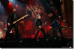 Metallica19