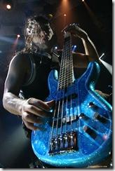 Metallica14