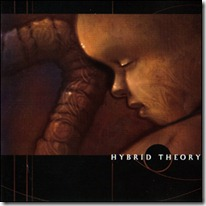 linkin-park-2dhybrid-theory-ep